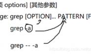 Linux必知必会的基本命令和部署项目流程