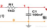 【肌电信号】基于matlab低通滤波肌电信号处理【含Matlab源码 964期】