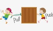 阿里高开二面:Nacos配置中心交互模型是 push 还是 pull ?