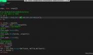 Linux网络编程(协议解析)
