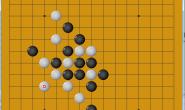 Java五子棋(人机版),昨天买的棋子今天就用不上了