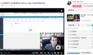 ❤️爆肝熬夜开发了一个SpringBoot活动管理系统,现在开源给你!毕设面试学习都不愁了!【强烈建议收藏】❤️