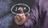 都说Java行业饱和了,为什么我们公司给初级Java开发开到了12K?
