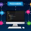 TIOBE 9 月编程语言排行榜:Python 直逼第一,仅差 0.16%!
