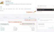[第二十篇]——Docker 安装 Tomcat之Spring Cloud直播商城 b2b2c电子商务技术总结