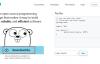 【保姆级教程】手把手教你进行Go语言环境安装及相关VSCode配置