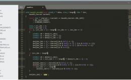 资深程序员:学Python我推荐你用这几款编辑器
