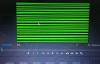 PR视频出现绿色线条解决方案,实测有效!!!