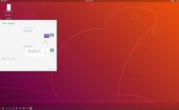 ubuntu安装deepin版微信黑框解决方案,简单有效