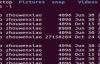 VM虚拟机安装 与 NS3 的初探