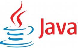 6年Java老鸟聊聊新人到底要不要学Java,从事互联网《打工人的那些事》