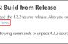 CentOS7 下安装单机的rocketmq