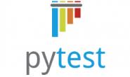 Pytest自动化测试  –  简易教程