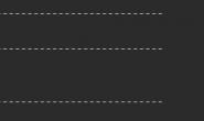 Springboot项目Maven打包报错:Failed to execute goal org.apache.maven.plugins:maven-resources-plugin:3.2.0:resources