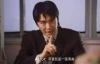 """Actor:人生如戏全靠演技–""""三维度""""逻辑编程语言的设计(3)"""