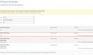 Win10安装3个MySQL5.7并配置集群