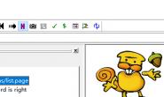 Jmeter(二十九) – 从入门到精通 – Jmeter Http协议录制脚本工具-Badboy2(详解教程)