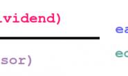 第21篇-虚拟机字节码之运算指令