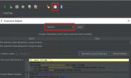 Jmeter二次开发——自定义函数