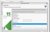 MacOs/Liunx主机搭建windows平台双机调试环境