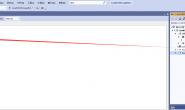 C#如何加载嵌入到资源的非托管dll
