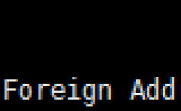 Docker容器启动时,容器内应用服务自启动设置