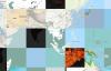 (数据科学学习手札96)在geopandas中叠加在线地图