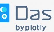(数据科学学习手札104)Python+Dash快速web应用开发——回调交互篇(上)