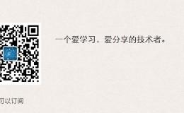 Kubernetes K8S之存储Volume详解