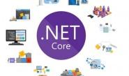 .NET平台系列18 .NET5的超强优势