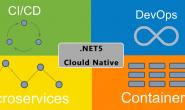 .NET平台系列31:.NET团队送给.NET开发人员的云原生学习资源汇总