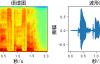 音频数据增强及python实现