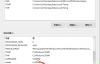 Windows10下JDK8的下载安装与环境变量的配置