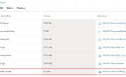 ubuntu 中配置java环境