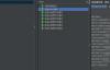 jmeter流媒体在线播放HLS插件BlazeMeter – HLS Plugin实现视频在线播放压测