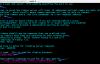 日志分析平台ELK之前端展示kibana