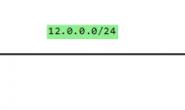 HCNA Routing&Switching之动态路由协议OSPF建立邻居的条件