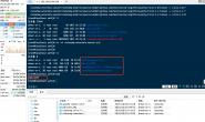 RocketMQ4.7.1双主双从集群搭建