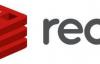 使用Redis做消息队列