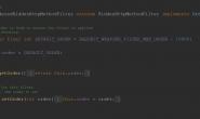 Springboot中Rest风格请求映射如何开启并使用