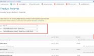 liunx CentOS8 安装mysql 8.0.17