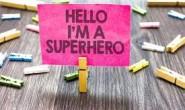 双非硕士的辛酸求职之旅–第 5 篇:好开心我进入了面试环节中,那么我该如何自我介绍?