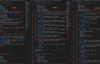 文档驱动 —— 表单组件(六):基于AntDV的Form表单的封装,目标还是不写代码
