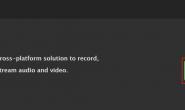 ffmpeg+Python实现B站MP4格式音频与视频的合并