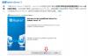 服务器备用远程—–Radmin客户端的操作指南(如何远程与传送文件)