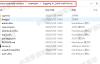 Cypress系列(62)- 改造 PageObject 模式