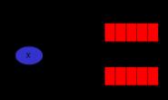 RabbitMQ_5、主题模式