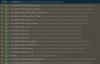 SpringBoot-配置文件