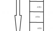 网络游戏逆向分析-5-线程发包函数