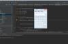 Java安全之RMI反序列化